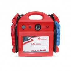BOOSTER 12V 1200A