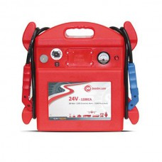 BOOSTER 24V 1200A