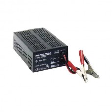 CHARGEUR 12V 10A AGM