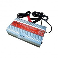 CHARGEUR 12V 2/12A
