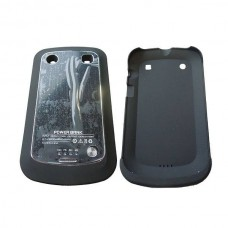 POWER CASE COVER POUR BLACKBERRY 9900 - 2000mAh