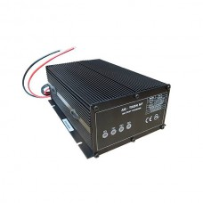 CHARGEUR 12V 15A