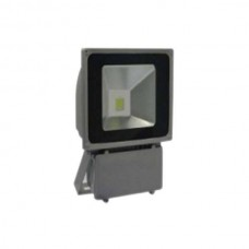 FR_LED FLOOD LIGHT, 85-265V 60W,C.CT 3000K 4200LM