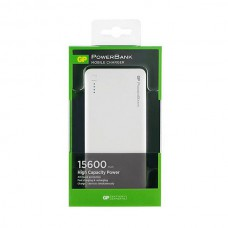 FR_GP POWERBANK LI-ION 3C15A 15600MAH WIT